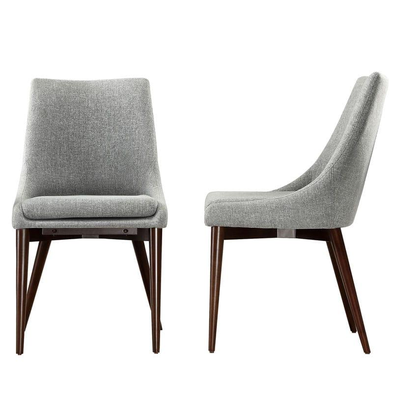 ɤ�椅 Full Living ƻ�屋生活 Ǿ�式日系平價家具購物網站 ź�架首選品牌